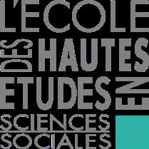 424px-Logo_ehess.svg