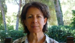 Joelle-Zask