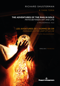 les-aventures-de-l-homme-en-or-jpg